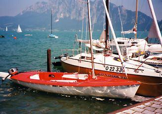 Bootsmotor bf 2 preis 5500 dm meyer alfred sandberg 2 94127 neuburg